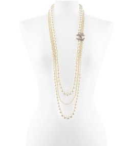 long_necklace-zoom.jpg.fashionImg.printemail
