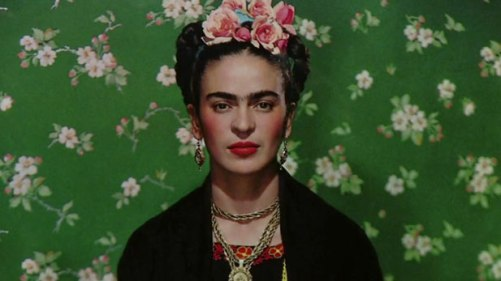 030612_Frida_Kahlo_Exhibit_617x347