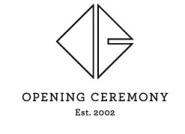 opening_ceremony_logo