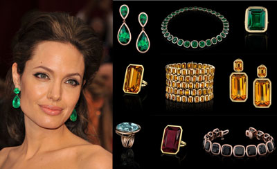 angelina_jolie_jewelry_line