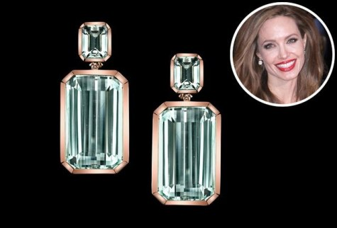 cn_image.size.angelina-jolie-robert-procop-jewelry