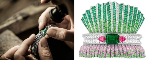 embed-dior-jewelry-1_203134499286