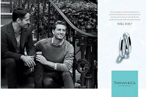 Tiffany-same-sex-marriage-advert_standard_600x400
