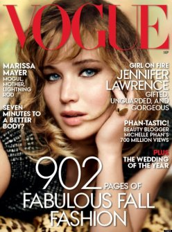 o-JENNIFER-LAWRENCE-VOGUE-900
