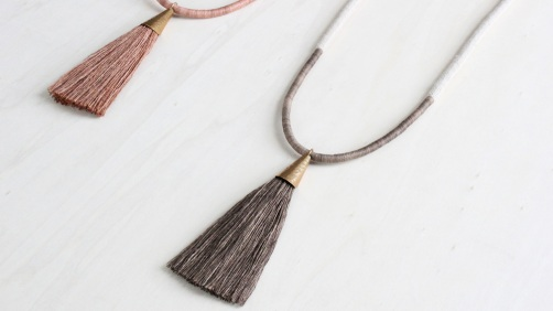 FORESTERE+demeter+necklaces_wide-1