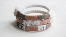 FORESTIERE+wrapped+bangles+stack_wide-1